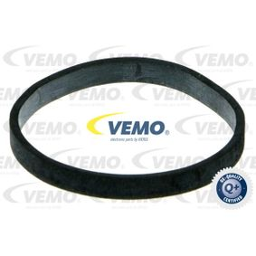 VEMO V46-99-1378 Online-Shop