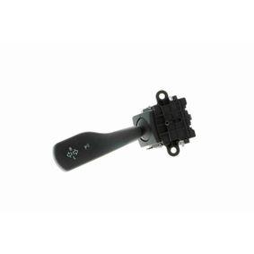 VEMO Blinkerschalter V20-80-1601