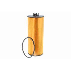 Ölfilter VAICO Art.No - V30-1829 OEM: A2781840125 für MERCEDES-BENZ kaufen