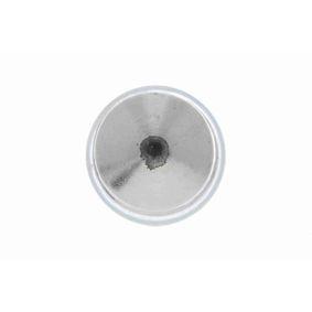 VEMO Glühlampe, Kennzeichenleuchte V99-84-0008