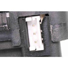 Stellelement Leuchtweiteregulierung V40-77-0017 VEMO