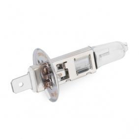 V99-84-0012 Крушка с нагреваема жичка, фар за дълги светлини от VEMO качествени части