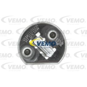 VEMO Bulb, spotlight (V99-84-0012) at low price