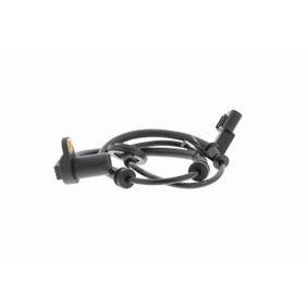 Sensor, Raddrehzahl VEMO Art.No - V52-72-0062 OEM: 956711C000 für HYUNDAI, KIA kaufen