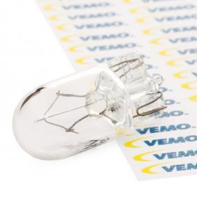 PANDA (169) VEMO Cargo area lights V99-84-0001