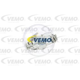 Stop light bulb (V99-84-0001) producer VEMO for FIAT PUNTO (188) year of manufacture 09/1999, 80 HP Online Shop