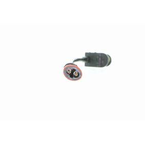 VEMO Warnkontakt, Bremsbelagverschleiß 68006717AA für VW, MERCEDES-BENZ, CHRYSLER, DODGE bestellen