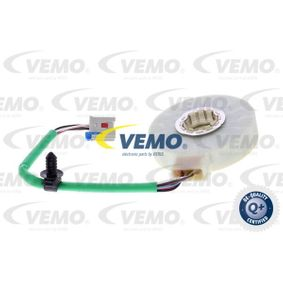 VEMO Steering angle sensor V24-72-0124