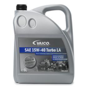 V60-0145 Aceite motor del VAICO recambios de calidad