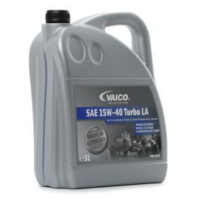 Aceite de motor para coche VAICO (V60-0145) a un precio bajo