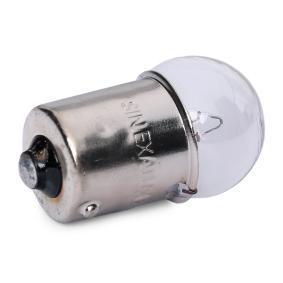 VEMO Bulb, licence plate light (V99-84-0004) at low price