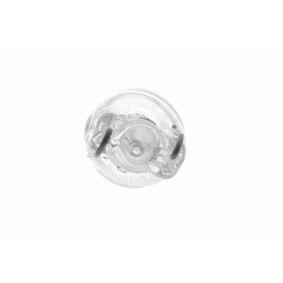 Beleuchtung Instrumente V99-84-0006 VEMO