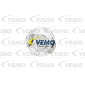 Bulb V99-84-0006 online shop
