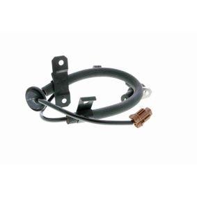Sensor, Raddrehzahl VEMO Art.No - V38-72-0116 kaufen