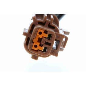 VEMO V38-72-0116 bestellen