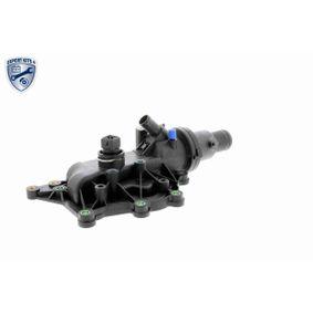 Thermostat, Kühlmittel VEMO Art.No - V46-99-1382 OEM: 8200561434 für RENAULT, DACIA, RENAULT TRUCKS kaufen