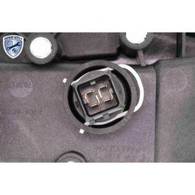 VEMO Thermostat, Kühlmittel 8200561434 für RENAULT, DACIA, RENAULT TRUCKS bestellen