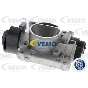 VEMO Control flap air supply V24-81-0014