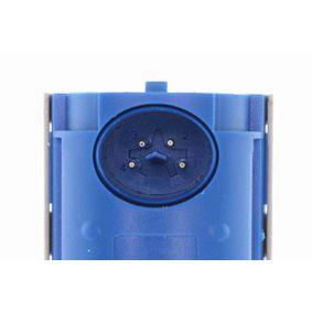 VEMO Sensor de estacionamento 9198958 para OPEL compra
