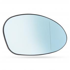 Spiegelglas Außenspiegel 20 01 38-81 JOHNS