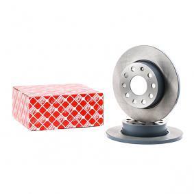 FEBI BILSTEIN 36215 Online-Shop