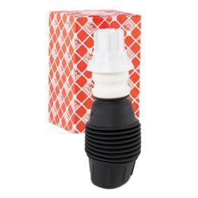 PUNTO (188) FEBI BILSTEIN Dust cover kit shock absorber 36855
