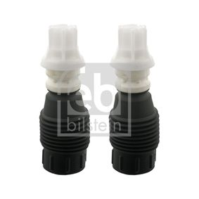 Shock absorber dust cover and bump stops FEBI BILSTEIN (36855) for FIAT PUNTO Prices