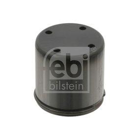 HITACHI High Pressure Pump with seal
