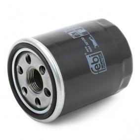 Filter set FEBI BILSTEIN (39037) for FIAT PANDA Prices