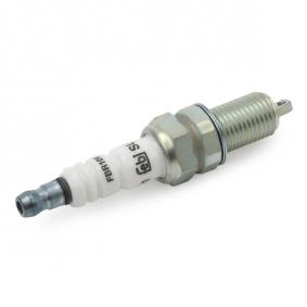 Popular Filter set FEBI BILSTEIN 39037 for FIAT PANDA 1.2 60 HP