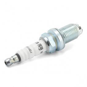 FEBI BILSTEIN Запалителна свещ 32000118 за OPEL, SAAB купете