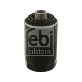 FEBI BILSTEIN Ölfilter 38477