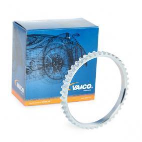 7700856416 für RENAULT, RENAULT TRUCKS, Sensorring, ABS VAICO (V46-0103) Online-Shop