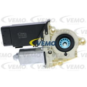 VEMO Fensterhebermotor V10-05-0001