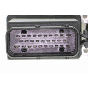 Fensterhebermotor V10-05-0001 VEMO