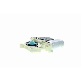 VEMO Fensterhebermotor V10-05-0004