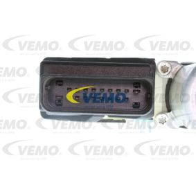 Fensterhebermotor V10-05-0004 VEMO