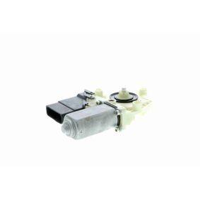 VEMO Fensterhebermotor V10-05-0003