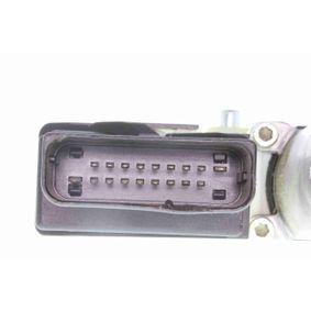 Fensterhebermotor V10-05-0003 VEMO