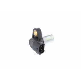 VEMO Motorelektrik V63-72-0002
