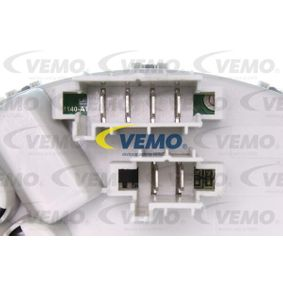 VEMO Regler, Innenraumgebläse 64119146765 für BMW, MINI bestellen