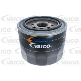 VAICO Wiper blade rubber V70-0216