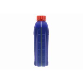 Wiper blade rubber V70-0216 VAICO