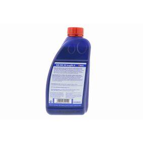 VAICO Brazo limpia V70-0216