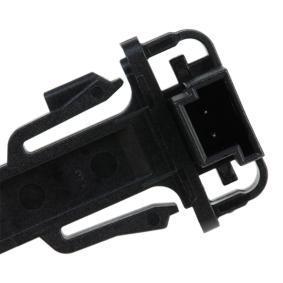 HELLA BMW 1er Sensor, Innenraumtemperatur (6PT 009 104-151)