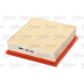 VALEO 585101