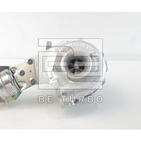 Turbocompresor, sobrealimentación BU Art.No - 128178 obtener