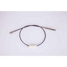 Wasserpumpe HELLA Art.No - 8MP 376 802-491 OEM: 048121011 für VW, AUDI, SKODA, SEAT, PORSCHE kaufen