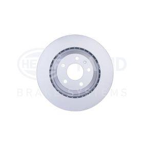 HELLA Wasserpumpe 048121011 für VW, AUDI, SKODA, SEAT, PORSCHE bestellen