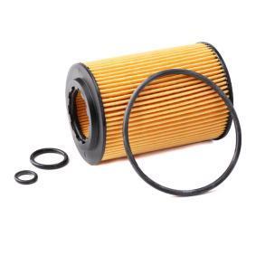 VALEO Oil filter (586555)